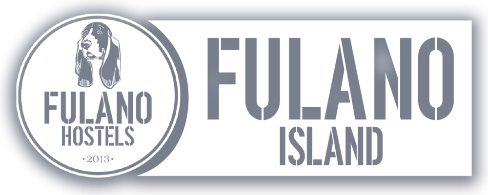 logo_island.png