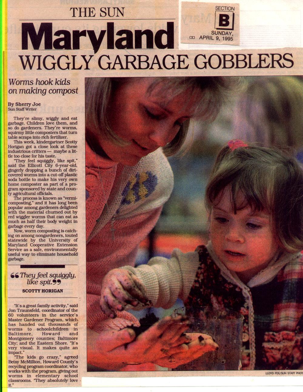 Wiggly Garbage Gobblers.jpg