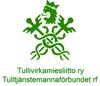 TVML_logo_150.jpg