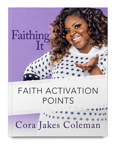 d2752fc74e1 Free Resources — Faithing It