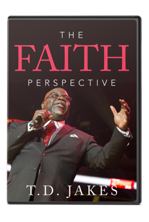 The Faith Perspective