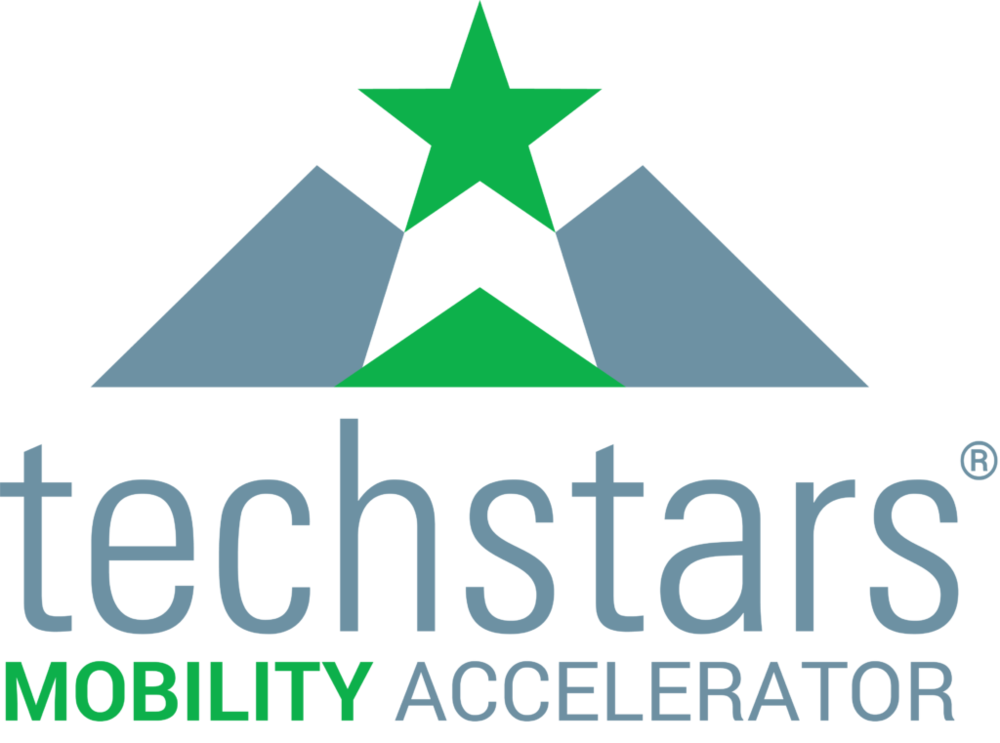 techstars-logo-rectangle-color-RGB-1024x761.png