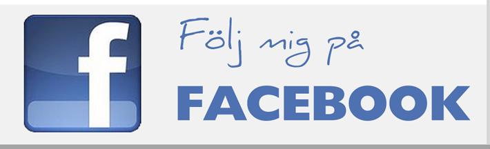 följ på fb.jpg