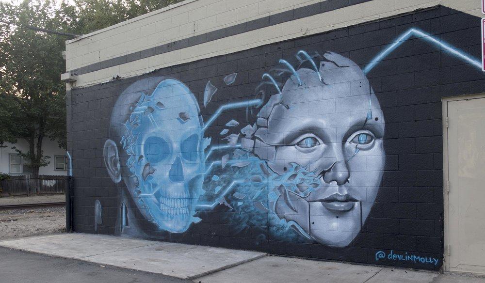 mural1930side.jpg