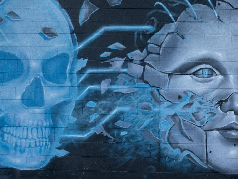 mural1930closeup.jpg