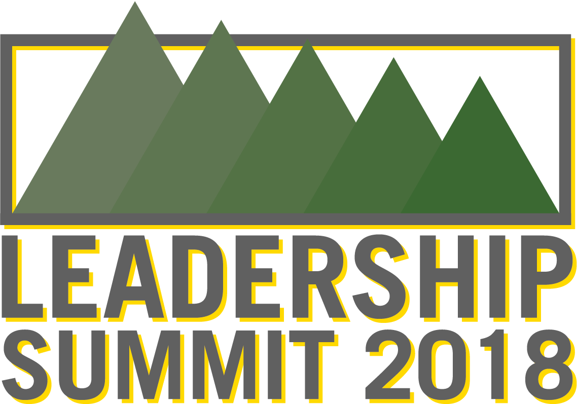 YPG LEADERSHIP SUMMIT