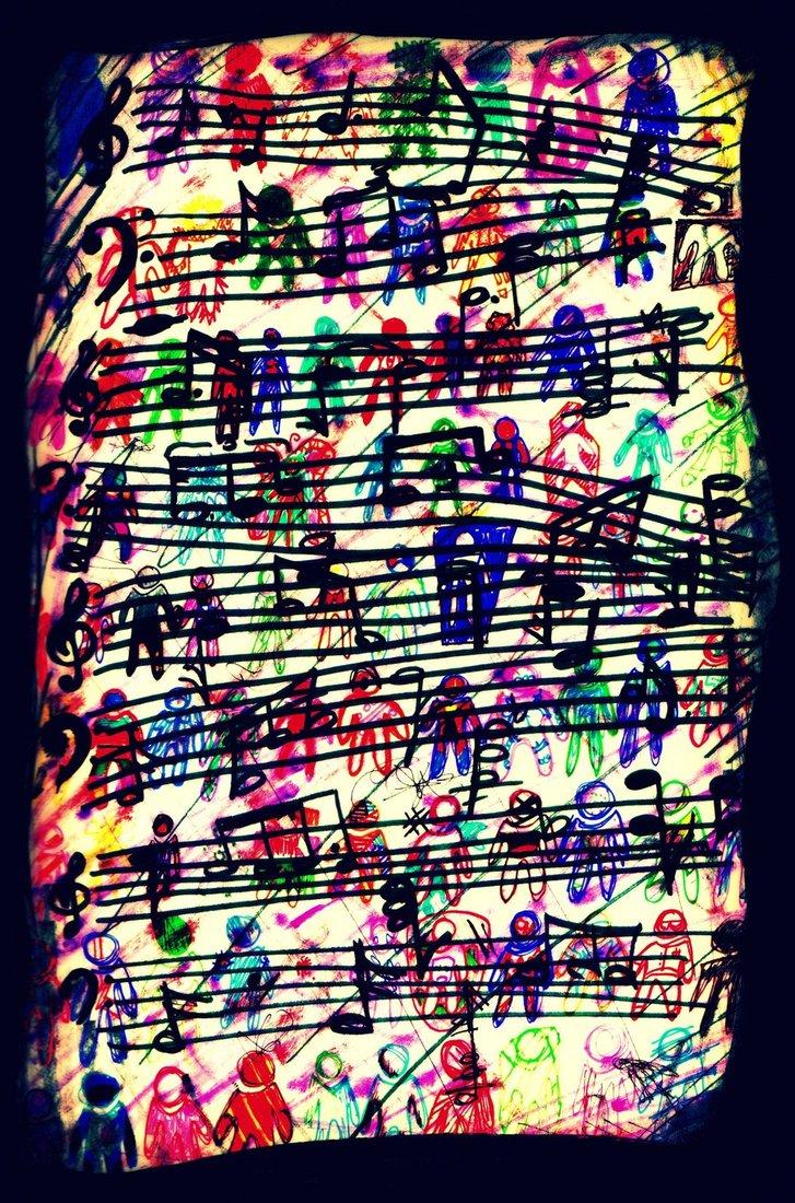 music mural.jpg