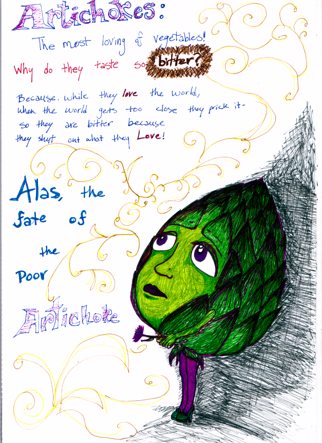 the_tale_of_the_artichoke_by_ms_guppy-d4pn18o.png