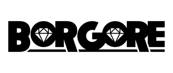 Borgore logo.png