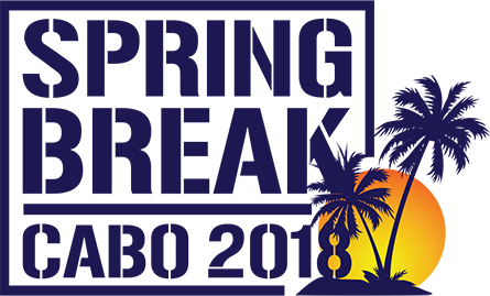 cabo logo.png