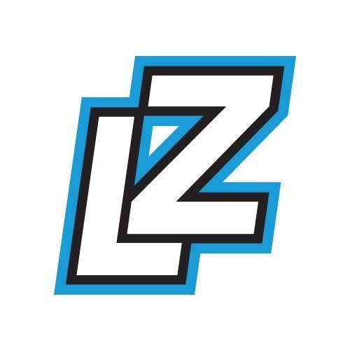 lifestylez logo.jpg
