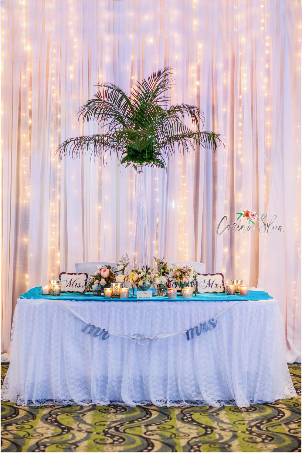 White-blue-hidrangeas-orchids-wedding-decorations, Corina-Silva-Decor-Photography-8.jpg