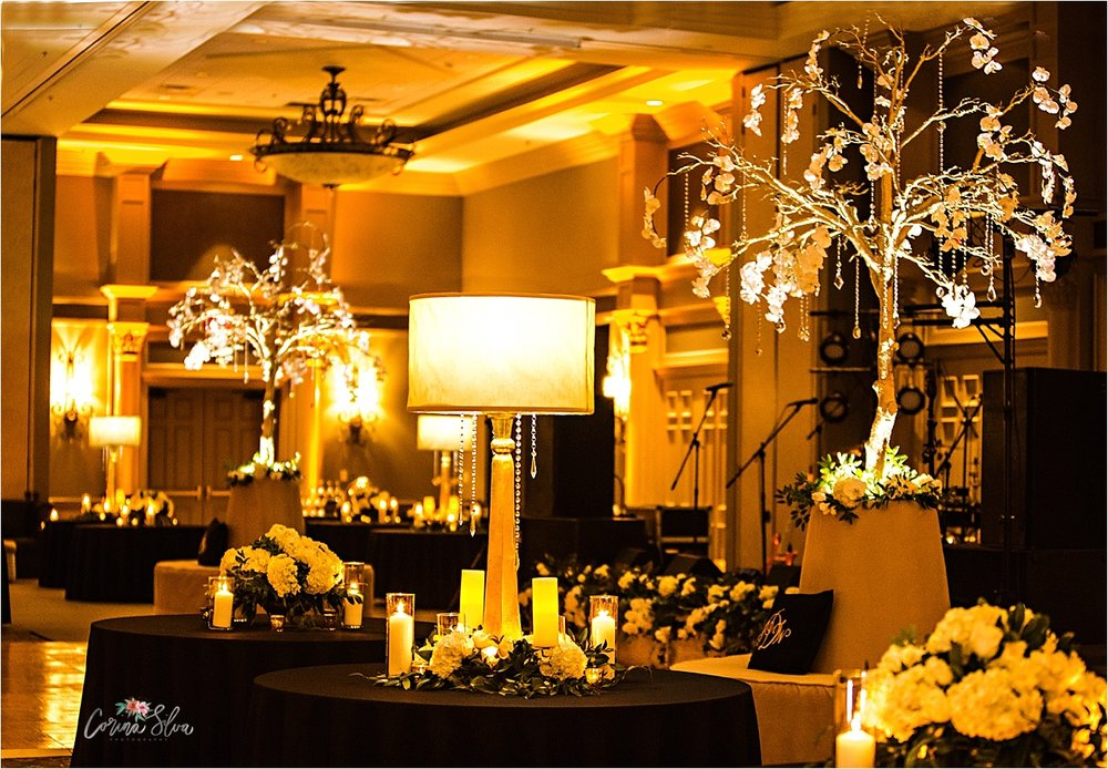 Seasonal Gallery Rsg Event Designs