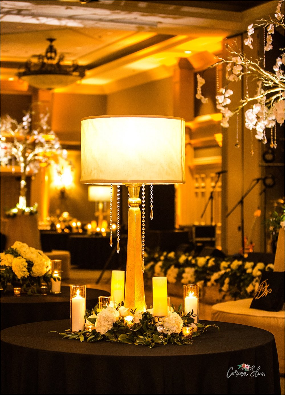 RSG-Event-and-Designs-luxury-wedding-decor-photos, Corina-Silva-Studios_0034.jpg