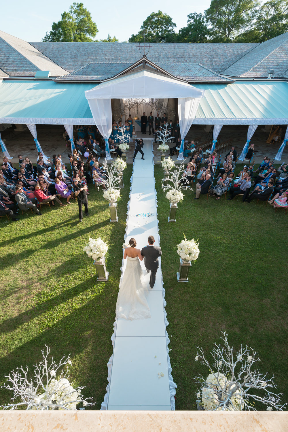 Carl-Kerridge-Photography-North-Beach-Wedding-May-2015-128.jpg