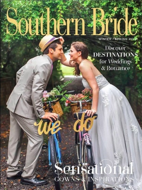 SoutherBride_RSGEventDesigns.jpg