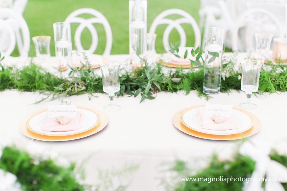 HiceWedding-MagnoliaPhotography-34.jpg