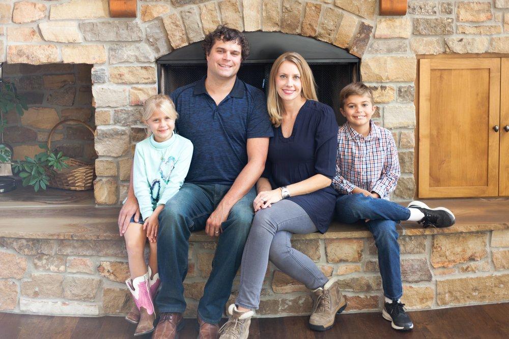 Schultz Family _0002.jpg