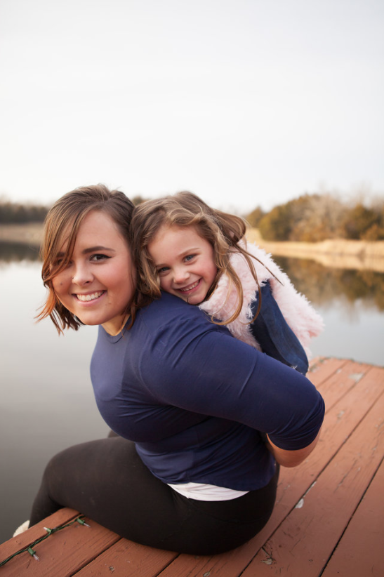 Emma Haley Photography _ Family Session 6.png