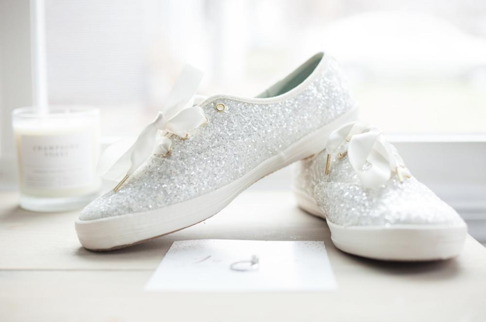 Wedding | Style -