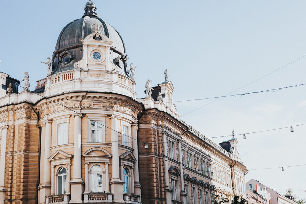 Slovenia _0001-9.jpg