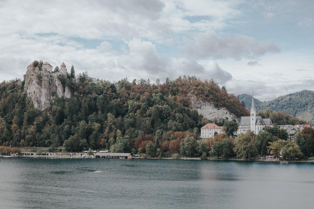 Slovenia _0002-2.jpg