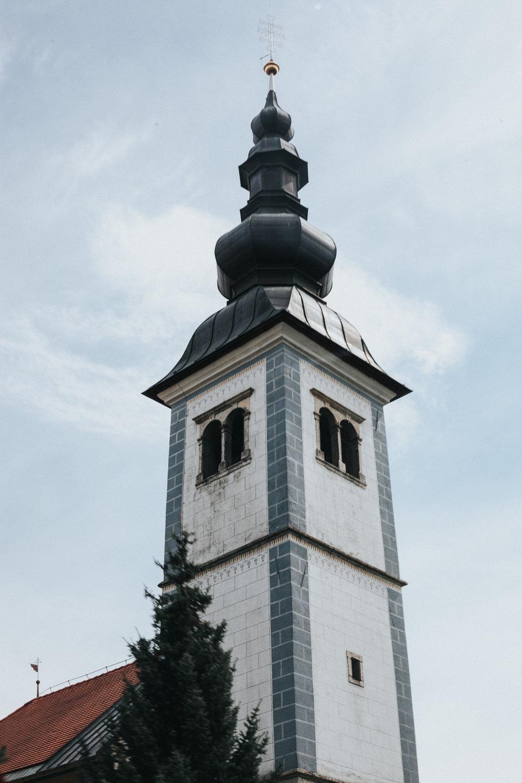 Slovenia _0001.jpg
