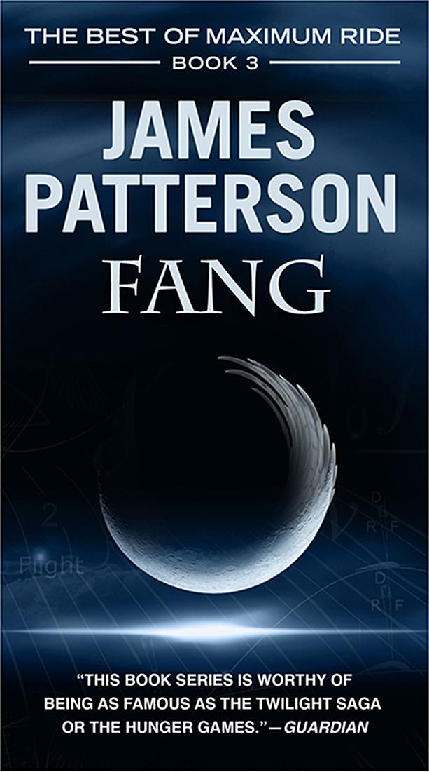 Fang-BOOK 3.1.jpg
