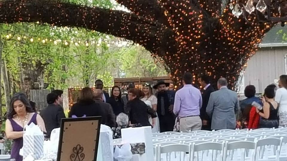 Non Religious Wedding.Ricardo Michelle 3 18 17 A Non Religious Wedding Ceremony Kim