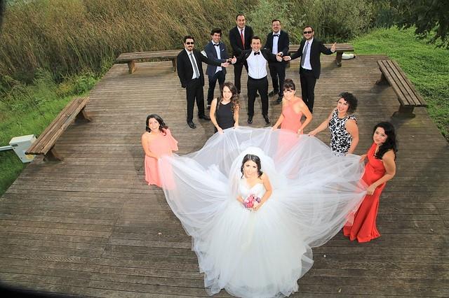 bride-and-groom-2718863_640.jpg