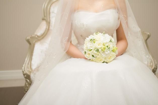marriage-2527489_640.jpg