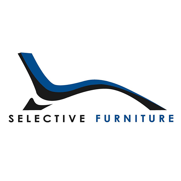 Selective Furniture