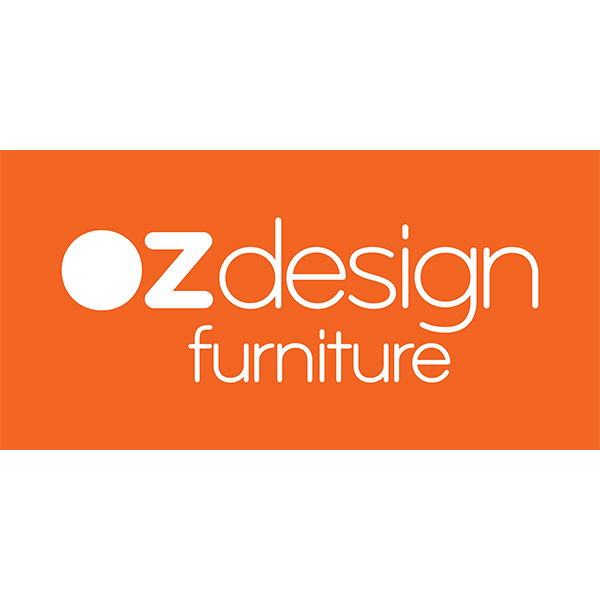 Oz Design Furniture image may contain indoor Oz Design Furniture The Grove Homemaker Centre