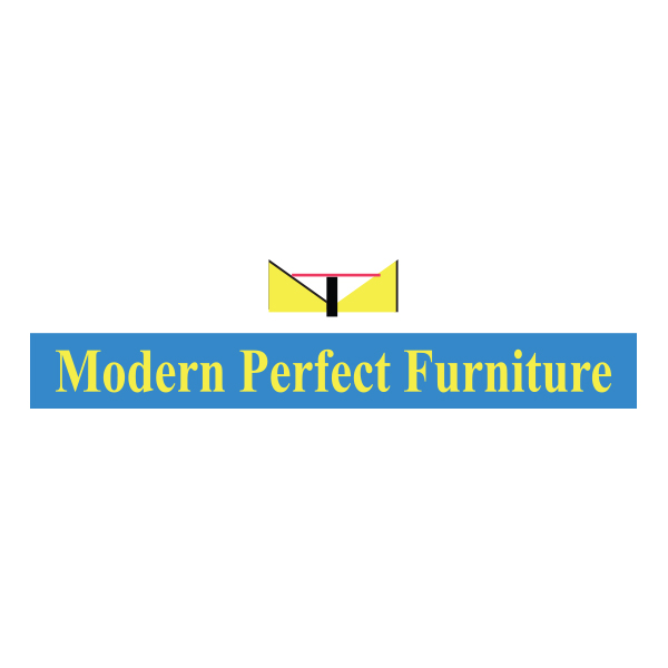 Modern Perfect Furniture