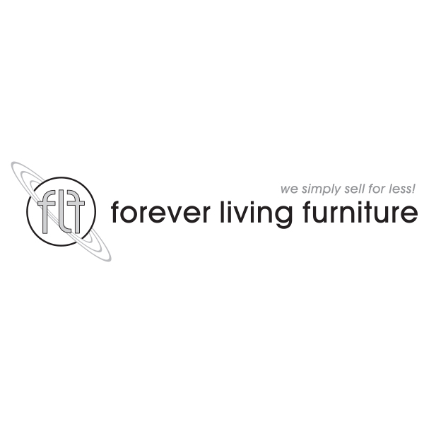 Forever Living Furniture