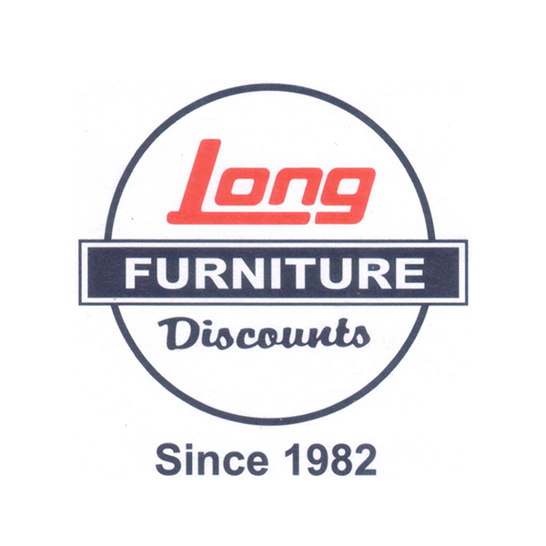 Long Furniture Discounts