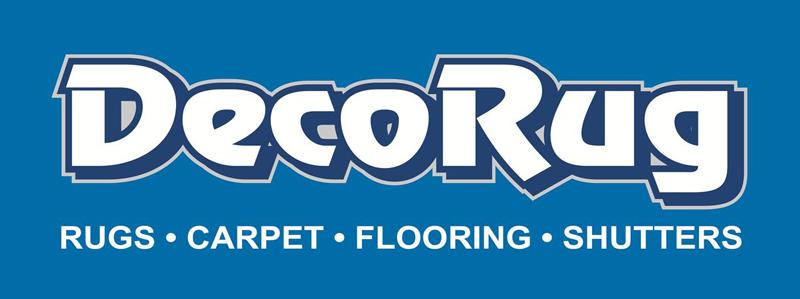 Deco-Rug-Logo.jpg