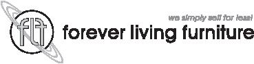 Forever-Living-logo.png