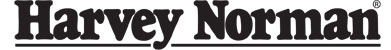 harvey_norman_logo-NEW.png