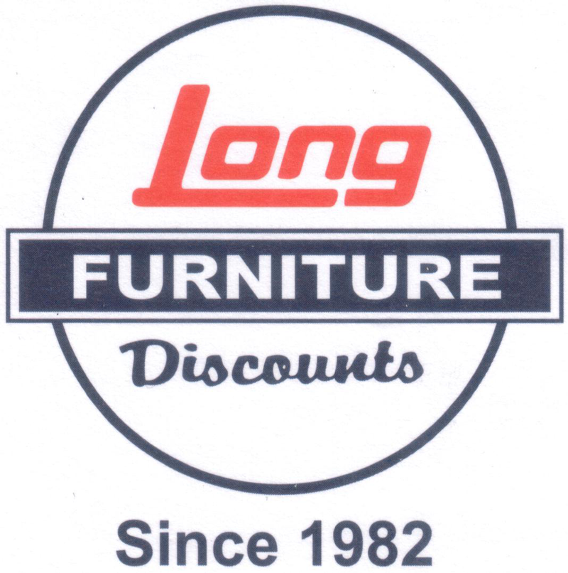 Long_logo_1982.png