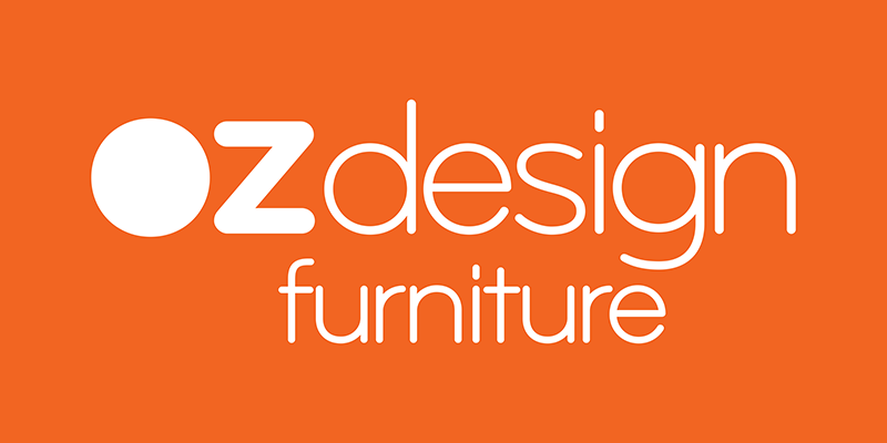 oz living furniture. at oz design furniture youu0027ll find a stunning and accessory collection to create cosy living space for your home