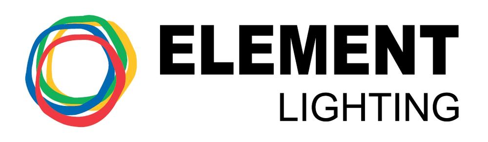 Element Lighting  sc 1 st  The Grove Homemaker Centre & Element Lighting u2014 The Grove Homemaker Centre