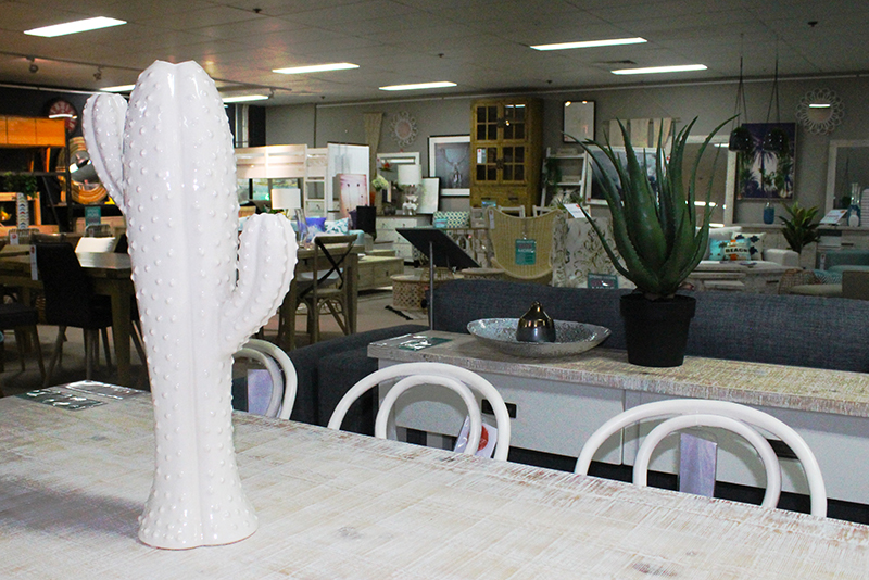 Get the look from OzDesign Furniture (Shop 23)