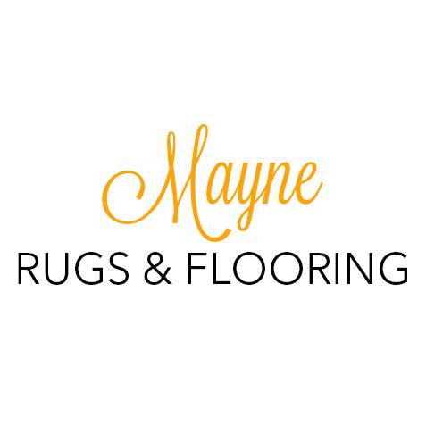 Mayne Rugs & Flooring