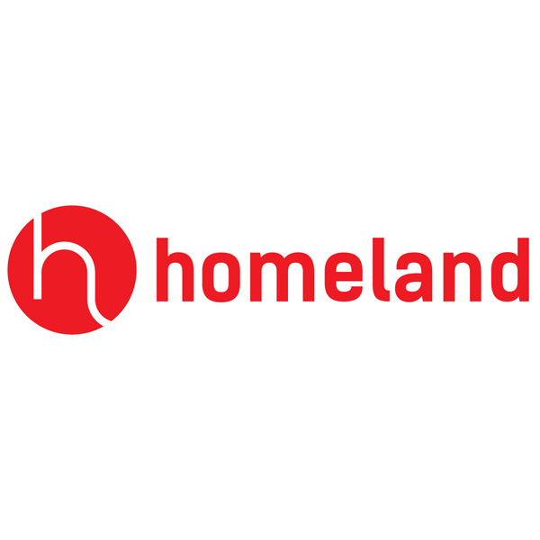 Homeland Furniture