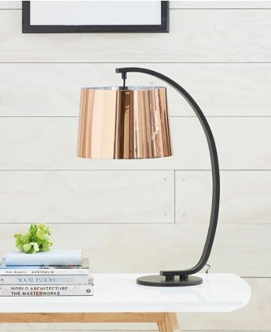 Broodie Table Lamp
