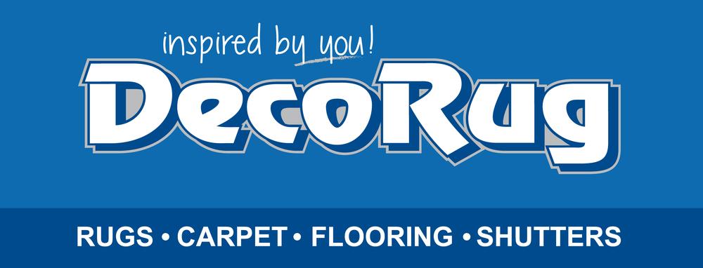 Decorug-LOGO.png