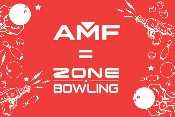 Zone Alert Blog.png