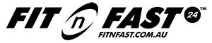 FNF_24Hour_Logo.jpg