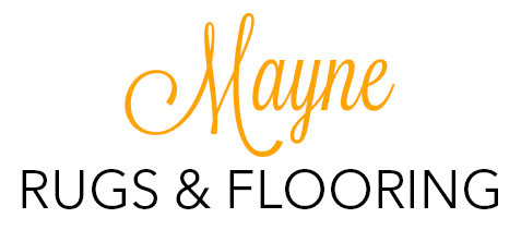 Mayne-logo-updated.jpg